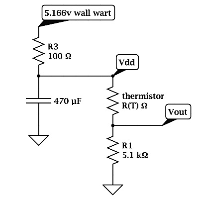 Index114 besides Index1202 additionally Rc Power Supply in addition 99 Nissan Altima Engine Diagram as well Low Voltage Photocell Wiring Diagram. on photocell circuit low power