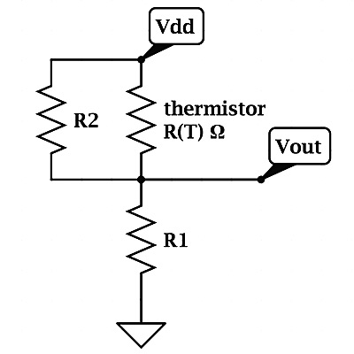 pumps in series and parallel pdf