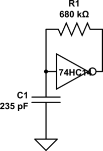 Index18 together with Operational  lifier Gain besides Why Use A Transistor For Getting A Constant Current Source In A Circuit With An together with Driving Pin Diodes With Op  s together with Led Night Light L  Circuit L35829. on op amp circuits