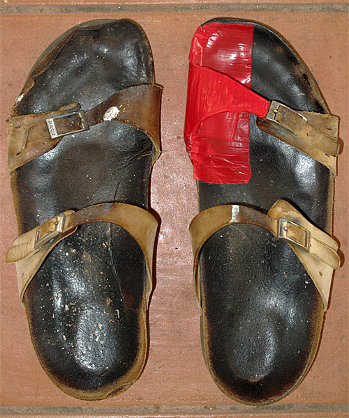 duct-taped-sandals