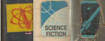Image copied (without permission) from http://www.graspingforthewind.com/wp-content/uploads/2011/04/spine-stickers.jpg