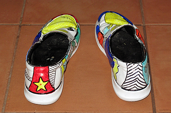 shoes_heels