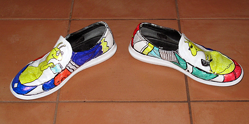 shoes_instep