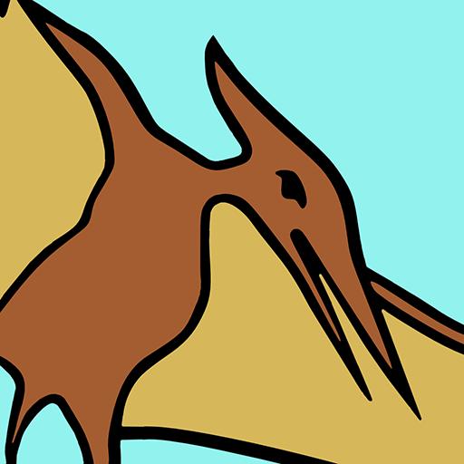 pterodactyl-512