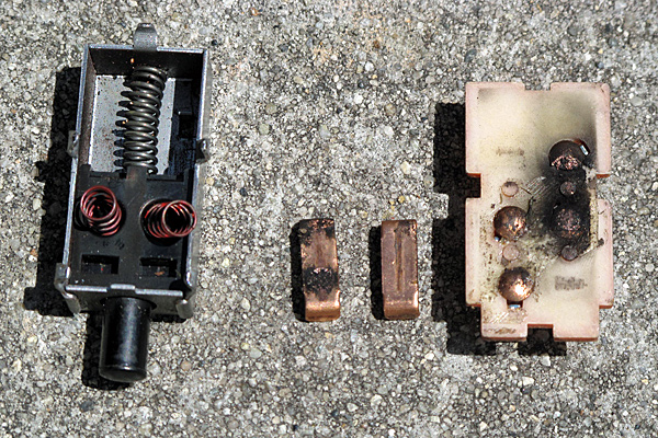 old-switch-insides