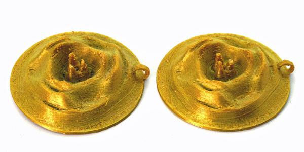 quantum3-gold