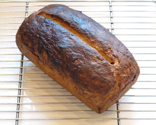 sourdough-beer-bread