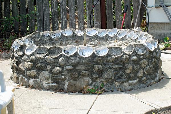abalone_fountain
