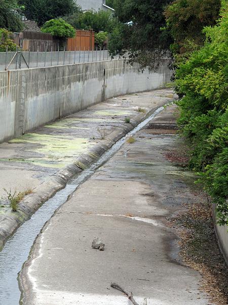 channelized-creek