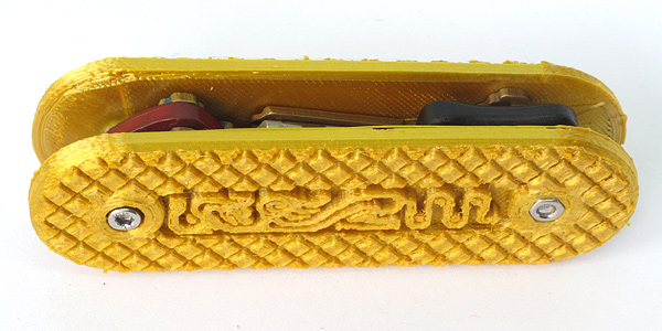 dragon-key-holder-with-keys
