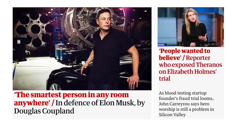 Guardian-article-pair
