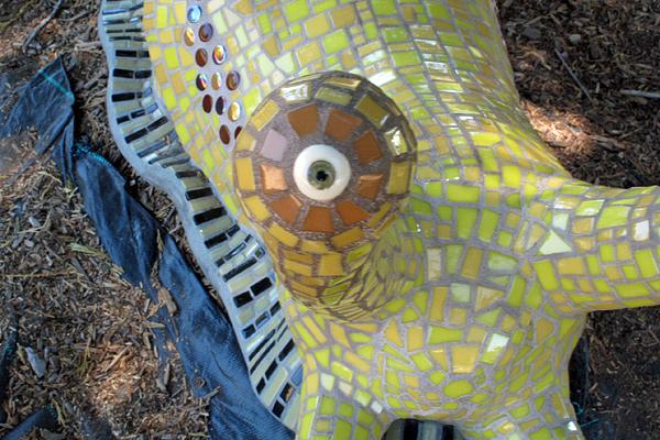slug_eye