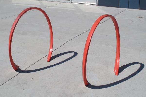 bike-parking-shadows