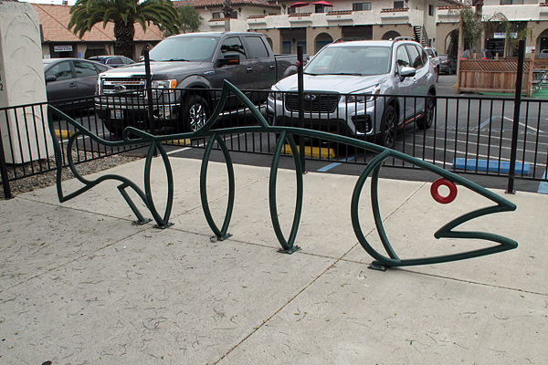 fish-bike-parking