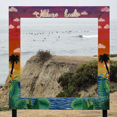 framed-surfers