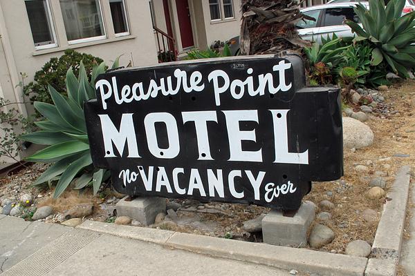 Pleasure-Point-Motel