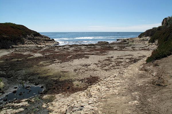 pocket-beach