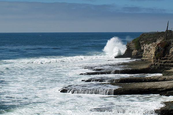 wave-splash