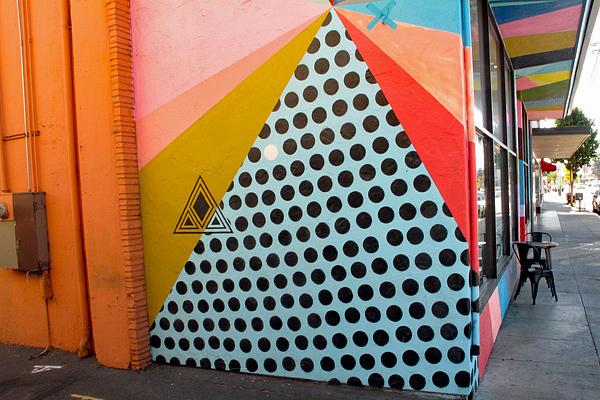 eastside-mural-1