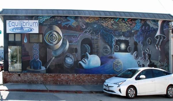 equilibrium-mural