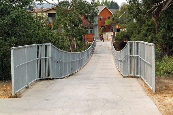 Hagemann-bridge
