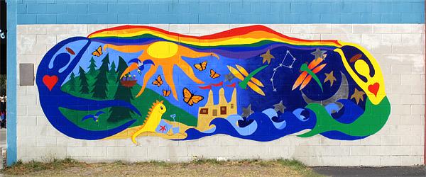harts-mural