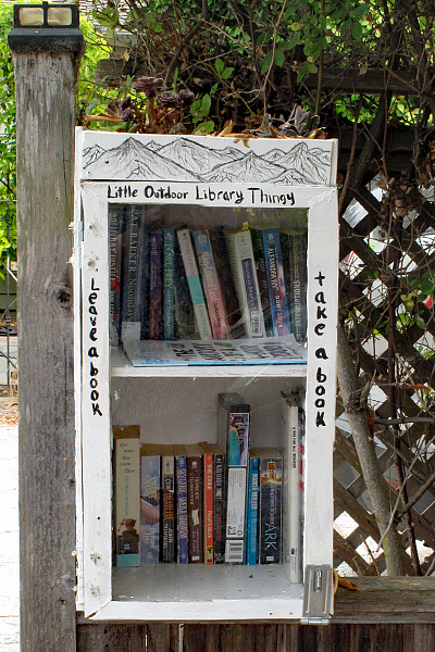 little-free-library-7th