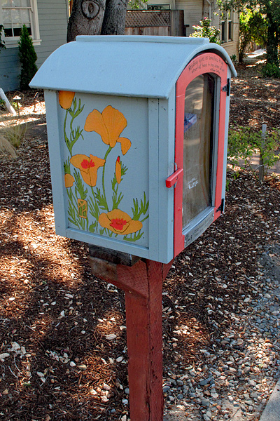 little-free-library-floral-2