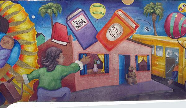 mural-detail-2