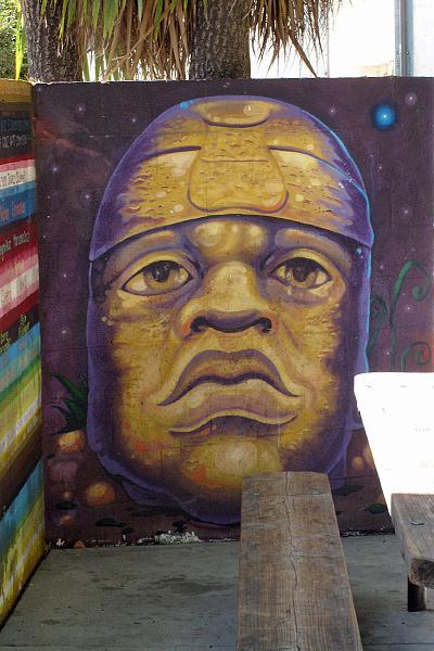 mural-detail-4