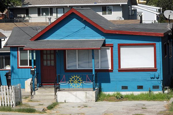 nautical-porch