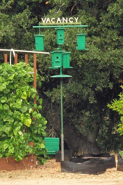 vacancy-birdhouse